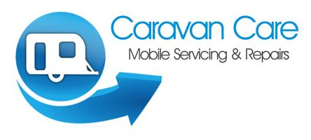 cropped-CarvanCare-Logo-Web.jpg
